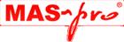 maspro logo