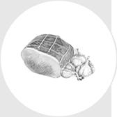 osłonki, kolagenowe, mas-rtu, mas rtu, rtu, barierowe, białkowe, celulozowe, białkowe, fibrusowe, pecta, case, casing