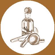 maspro, mas-pro, przyprawy, mieszanki przyprawowe, mieszanki dekoracyjne, receptury, solanki