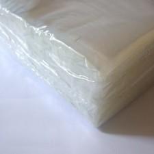 folia, woreczek, żywność, woreczki, opakowanie, reklamówki, woreczki barierowe, woreczki termokurczliwe, worki foliowe, worki HDPE